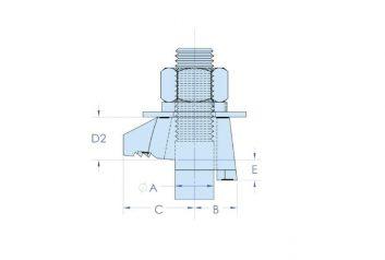2D BB Drawings