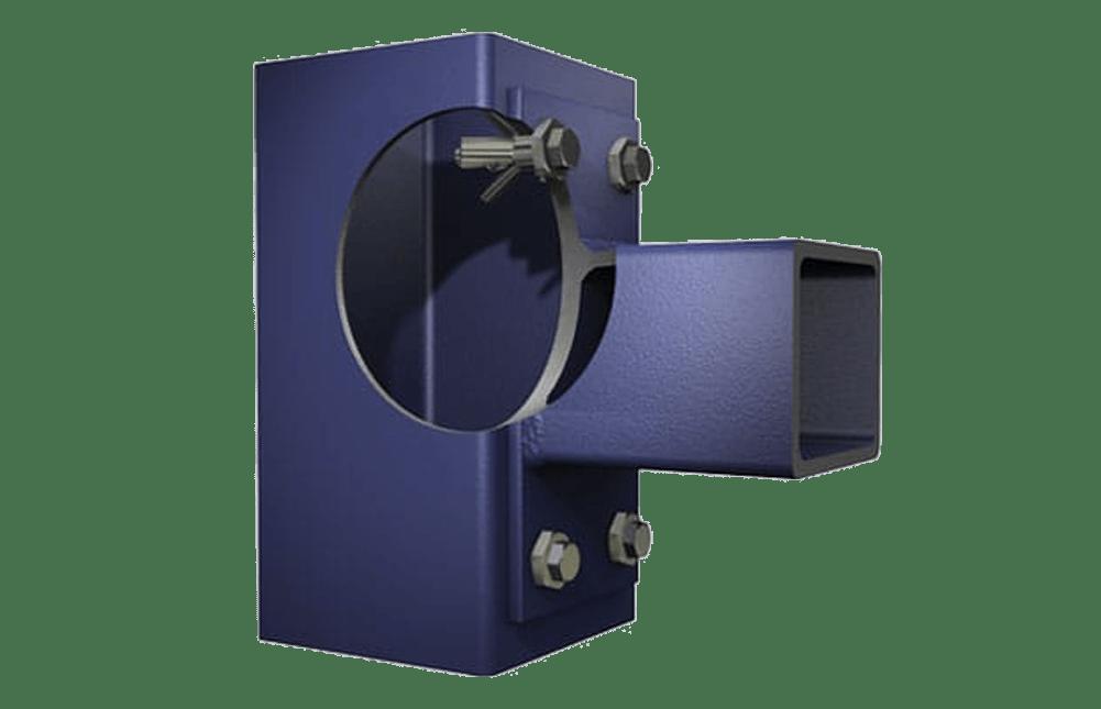 BoxBolt Application