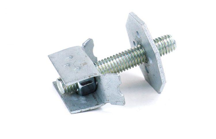 Grating Clip GM